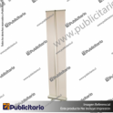 MINI-PORTA-PENDON-ROLLER-45x200-CMS