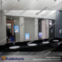 CAJA-DE-LUZ-ESPEJO-PUBLICITARIO-FORMATO-A4