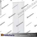 PORTA-PENDON-ROLLER-100x200-CMS