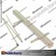 PORTA-PENDON-ROLLER-120x200-CMS