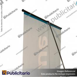 PORTA-PENDON-L-80x180-CMS
