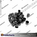 TRAVESANO-PVC-CON-CUERDA--METRO-LINEAL-