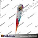 MASTIL-CURVO-PRO-420x90-CMS-PARA-BANDERA-PUBLICITARIA