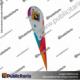MASTIL-CURVO-PRO-520x100-CMS-PARA-BANDERA-PUBLICITARIA