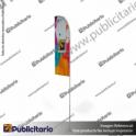 MASTIL-CURVO-NAC-420x90-CMS-PARA-BANDERA-PUBLICITARIA