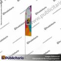 MASTIL-CURVO-NAC-520x100-CMS-PARA-BANDERA-PUBLICITARIA