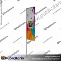 MASTIL-RECTO-NAC-420x90-CMS-PARA-BANDERA-PUBLICITARIA