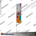 MASTIL-RECTO-NAC-520x100-CMS-PARA-BANDERA-PUBLICITARIA