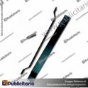 BASE-PRO--X--COLOR-NEGRO--60-CMS--BANDERA-PUBLICITARIA