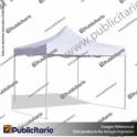 CARPA-3x3-MTS-COLOR-BLANCO-PARA-TOLDO-PUBLICITARIO