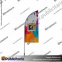 MASTIL-CURVO-NAC-220x70-CMS-PARA-BANDERA-PUBLICITARIA