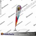 MASTIL-CURVO-PRO-220x70-CMS-PARA-BANDERA-PUBLICITARIA