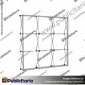 STAND-1-PERIMETRAL-3x3-MTS-EQUIP4