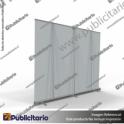 STAND-1-PERIMETRAL-6x3-MTS-EQUIP1