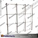 STAND-1-PERIMETRAL-6x3-MTS-EQUIP3