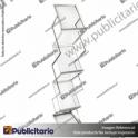 STAND-2-PERIMETRALES-2x2-MTS-EQUIP2