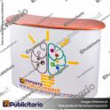STAND-2-PERIMETRALES-4x3-MTS-EQUIP2
