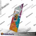 STAND-2-PERIMETRALES-4x3-MTS-EQUIP4
