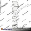 STAND-2-PERIMETRALES-4x3-MTS-EQUIP3