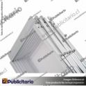 STAND-2-PERIMETRALES-6x3-MTS-EQUIP3