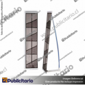 STAND-3-PERIMETRALES-2x2-MTS-EQUIP1