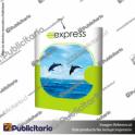STAND-3-PERIMETRALES-2x2-MTS-EQUIP3