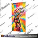 STAND-3-PERIMETRALES-3x3-MTS-EQUIP4