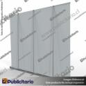 PORTA-PENDON-ROLLER-GIGANTE-250x200-CMS