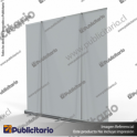 PORTA-PENDON-ROLLER-GIGANTE-200x200-CMS
