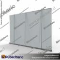 PORTA-PENDON-ROLLER-GIGANTE-300x200-CMS