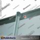 PORTA-PENDON-ROLLER-GIGANTE-320x200-CMS