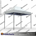 CARPA-2x3-MTS-COLOR-BLANCO-PARA-TOLDO-PUBLICITARIO