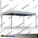 CARPA-3x4-5-MTS-COLOR-BLANCO-PARA-TOLDO-PUBLICITARIO
