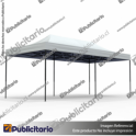 CARPA-3x6-MTS-COLOR-BLANCO-PARA-TOLDO-PUBLICITARIO