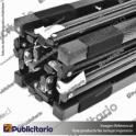 ESTRUCTURA-3x3-MTS-PARA-TOLDO-PUBLICITARIO