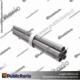 PANEL-TUBO-TELA-RECTO-600x230-CMS