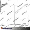 PANEL-TUBO-TELA-CURVO-300x230-CMS