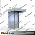 TOLDO-PUBLICITARIO-1-5x1-5-MTS-COLOR-BLANCO