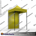 TOLDO-PUBLICITARIO-1-5x1-5-MTS-COLOR-AMARILLO