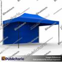 TOLDO-PUBLICITARIO-3x4-5-MTS-COLOR-AZUL