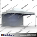TOLDO-PUBLICITARIO-3x4-5-MTS-COLOR-BLANCO