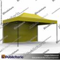 TOLDO-PUBLICITARIO-3x4-5-MTS-COLOR-AMARILLO