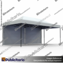 TOLDO-PUBLICITARIO-3x6-MTS-COLOR-BLANCO