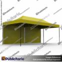 TOLDO-PUBLICITARIO-3x6-MTS-COLOR-AMARILLO