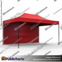 TOLDO-PUBLICITARIO-3x4-5-MTS-COLOR-ROJO