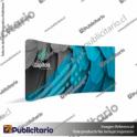 PANEL-TUBO-TELA-CURVO-420x230-CMS---CARRO-BASICO---FOCOS-HALOGENO