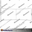 PANEL-TUBO-TELA-CURVO-600x230-CMS---CARRO-BASICO---FOCOS-HALOGENO