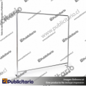 PANEL-TUBO-TELA-RECTO-300x230-CMS---CARRO-BASICO---FOCOS-HALOGENO