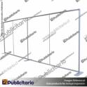 PANEL-TUBO-TELA-RECTO-600x230-CMS---CARRO-BASICO---FOCOS-HALOGENO