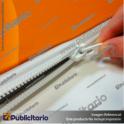 PANEL-TUBO-TELA-ONDA-420x230-CMS---CARRO-BASICO---FOCOS-HALOGENO